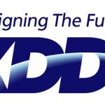 nanapi買収、iQonへ10億出資:KDDI「Syn.」構想は「ポータル」ではなく「アプリポートフォリオ戦略」