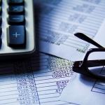 なぜ資金調達には時間がかかるのか?:初心者向け資金調達10のチェックリスト