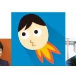 500人突破記念!Umeki Salon2014総選挙で神9を発表