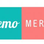 iemoとmeryの買収は合理的だったのか?PMIを予想する