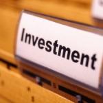 起業家は持株比率にこだわるべきか?