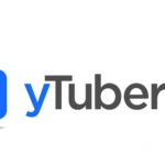 YouTube動画を番組として放送する「yTuber.TV(ワイテレ)」がリリース