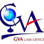スタートアップ法務といえばあの事務所だけじゃない。GVAもあるよ!