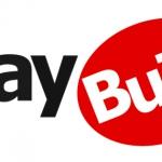 暇なユーザー向け?CGM寄りの診断コンテンツメディア『PlayBuzz』