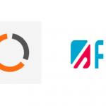 リクロが2.45億円を調達。グノシープラットフォーム第一弾として「FLIP」を提供開始