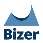高利益率を実現するBizerのクラウドソーシングモデル