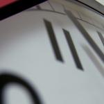 3段階(5秒30秒3分)の隙間時間で消費するコンテンツパターン