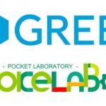 M&Aの成否はどの段階で見極めるのか:GREEのポケラボ買収の事例