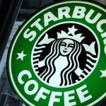 スタバのコーヒー、2杯目100円のグロースハックとその経済効果