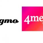 エニグモが6億で買収した4meee!(フォーミー)への投資ロジック