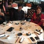 月刊Umeki Salon10号:シードステージでのキーマン雇用条件交渉など