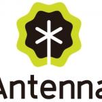Antenna上でよく読まれるメディア16選