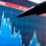 起業家よ、資本市場でのマーケット感覚を持て