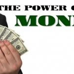 金と権力で人付き合いを考えるな