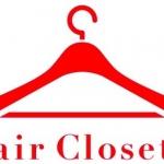 ファッションレンタルのairClosetが寺田倉庫などから億単位調達を実施