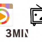 プロの動画が課金されるとは限らない。動画CGMの可能性 #bdc