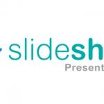 スライドシェアマーケティングは威力ありそう