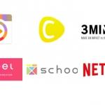 広告か課金か。スタートアップが凌ぎを削る動画市場の行方