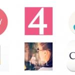 女性向けキュレーションメディア主要6媒体の最新事業数値と伸ばし方