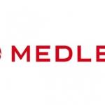 メドレーが3億円の資金調達を実施。元リブセンスCTO平山氏が加入