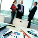 2013年1億「未満」調達企業52社の行方:次ラウンド進出率は約5割