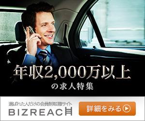 300x250_2000man