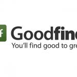 Goodfind厳選企業リストは優良企業の宝庫!92社中38社がIPOか?