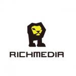 リッチメディアが上場承認。だがネットIPO銘柄稀に見る成長性の低さ