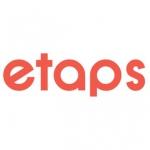 メタップスが公募時時価総額を上回る407億まで回復:時価総額定点観測「TS40」vol.4