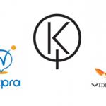 KAMARQなどCAV RISING EXPO2015で気になったサービス3選