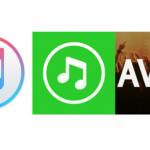 Apple Music、LINE MUSIC、AWAのコスト構造の違い