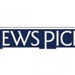 NewsPicksのコメントの9割がゴミ