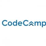 フューチャーアーキテクトがコードキャンプの株式を62.5%取得。子会社化へ