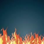 「炎上工学」というヒットコンテンツの法則