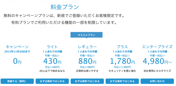 スクリーンショット 2015-09-06 16.03.16