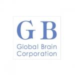 グローバルブレイン5号ファンドの国内リターンは2倍程度か?