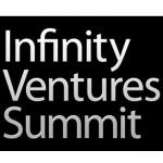 IVS Launchpad 2014 Spring / Fall登壇企業の資金調達状況