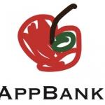 弱小マザーズ銘柄のカバレッジも開始。AppBankは最盛期から1/5の時価総額67億へ:TS100 vol.15