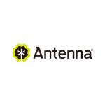 Antenna、動画広告は全体売上の2割程度。月商は1億を突破か?