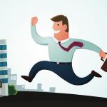 TheStartupが2015年秋に勧める転職すべきスタートアップ5選