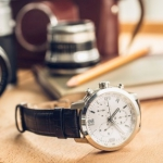 高級腕時計って嗜好品ではなく投資にもなるってご存知ですか?