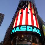海外インターネット上場企業時価総額定点観測「TS米国20」を開始