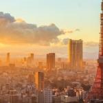 なぜ僕たちはまだ東京で消耗し続けるのか?