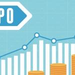 何を持って「IPOの成功」を定義するのか
