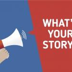 ストーリーは本当に求められているのか?