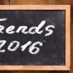 VCの予想を集計:2016年スタートアップトレンド分野8つの考察