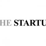 TheStartupで2015年に読まれた記事ランキングTOP10