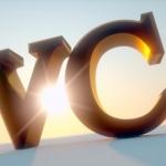 VCの予測は絶対ではない。VCの2013/2014年の予測を検証