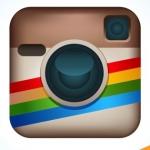 おっさんが知らない、2016年Instagramトレンド5選