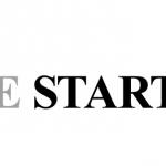 umeki株は買いか?TheStartup売上発表note、1日で135冊販売御礼